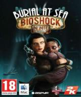 Bioshock Infinite: Burial at Sea - Episode 2 (MAC) DLC