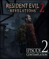 Resident Evil: Revelations 2 - Episode Two: Contemplation (DLC)