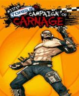 Borderlands 2: Mr Torgue's Campaign of Carnage (MAC) DLC