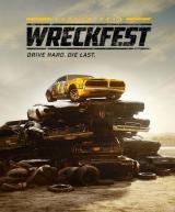 Wreckfest - Season Pass (DLC)