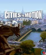 Cities in Motion - Paris (DLC)