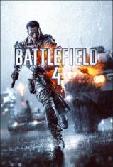Battlefield 4 (ENG)