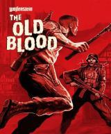 Wolfenstein: The Old Blood cut