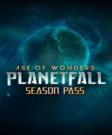 Age of Wonders: Planetfall - Season Pass (DLC)