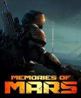 Memories of Mars (Incl. Early Access)