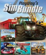PlayWay's Sim Bundle