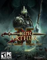 King Arthur 2