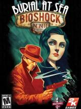BioShock Infinite - Burial at Sea: Episode One (DLC)