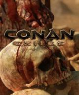 Conan Exiles: Atlantean Sword DLC