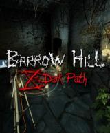 Barrow Hill: The Dark Path