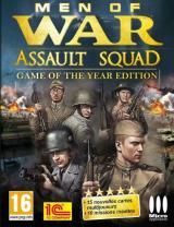 Men of War: Assault Squad (GOTY)