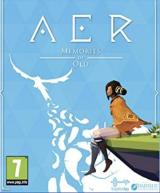 AER: Memories of Old