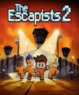 The Escapists 2 EU