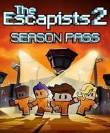 The Escapists 2 - Season Pass (DLC)
