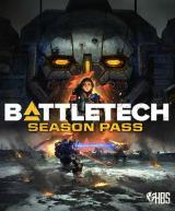 BattleTech - Season Pass (DLC)