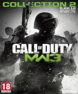 Call of Duty: Modern Warfare 3 Collection 2 (MAC) DLC