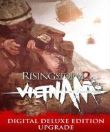 Rising Storm 2: Vietnam - Upgrade to Digital Deluxe Edition (DLC)