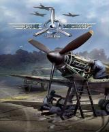 Plane Mechanic Simulator (Incl. Early Access)