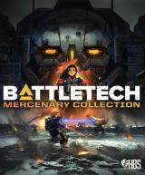 BATTLETECH - Mercenary Collection