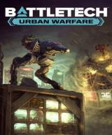 BattleTech: Urban Warfare