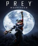 Prey - Mooncrash (DLC)