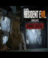 Resident Evil 7 biohazard - Banned Footage Vol.2 (DLC)