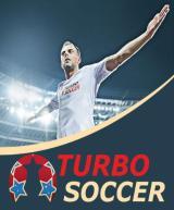 Turbo Soccer VR