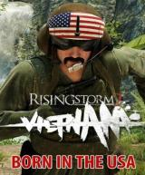 Rising Storm 2: Vietnam - Born in the USA (DLC)