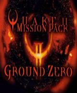 Quake II - Mission Pack: Ground Zero (DLC)