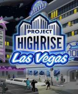 Project Highrise - Las Vegas (DLC)