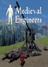 Medieval Engineers (incl. Early Access)