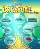Cobi Treasure (Deluxe)
