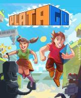 PlataGO! Super Platform Game Maker - Early Access