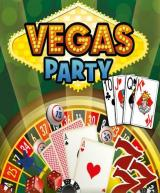 Vegas Party (Steam Edition)