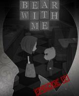 Bear With Me - Episode Two DLC
