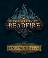 Pillars of Eternity II: Deadfire - Season Pass (DLC)