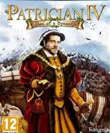 Patrician IV: Rise of a Dynasty DLC