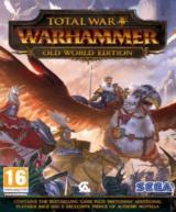 Total War: Warhammer (Old World Edition)