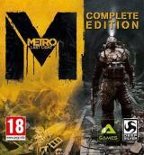 Metro: Last Light (Complete Edition)