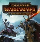 Total War Warhammer (Dark Gods Edition)