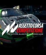 Assetto Corsa Competizione (incl. Early Access)