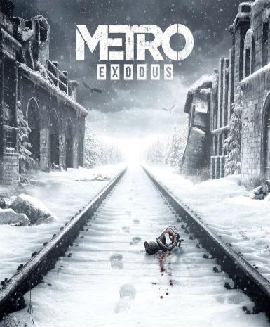 Metro Exodus (EMEA)