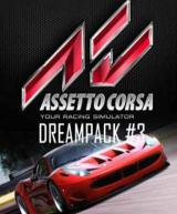 Assetto Corsa: Dream Pack 3