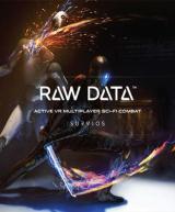 Raw Data [VR]