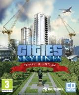 Cities: Skylines (Complete Edition)