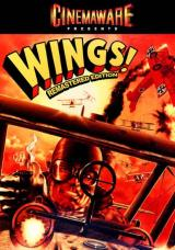 Wings! (Remastered Edition)
