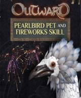 Outward - Pearlbird Pet and Fireworks Skill (DLC)