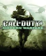 Call of Duty® 4: Modern Warfare™ (MAC)