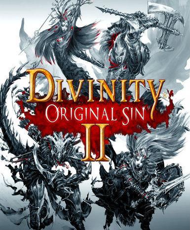 Divinity: Original Sin II (GOG)