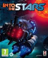Into The Stars (Digital Deluxe)